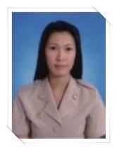 นางสาวพัฒญา ประชานอก ผู้ช่วยนักวิชาการสาธารณสุข