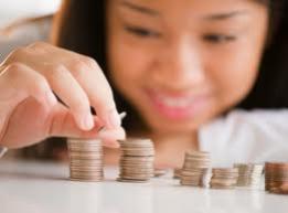 โครงการธนาคารพอเพียง บาทเดียวก็ฝากได้ ตามหลักปรัชญา เศรษฐกิจพอเพียง ของพระบาทสมเด็จพระเจ้าอยู่หัวภูมิพลอดุยเดช