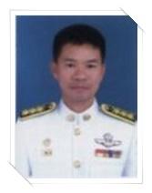 พ.จ.อ.วีระพล ยิ้มกระโทก หัวหน้าฝ่ายป้องกันและรักษาความสงบ(รักษาการหัวหน้าสำนักปลัด)